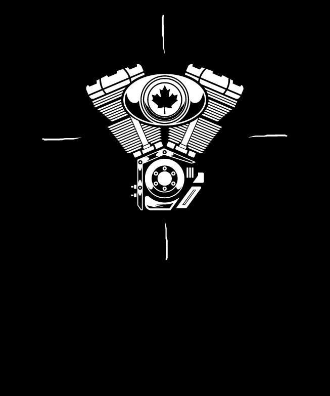 Tactical-moto-2-fec81476821c7409cf9710050df59e92